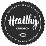 healthy crunch company