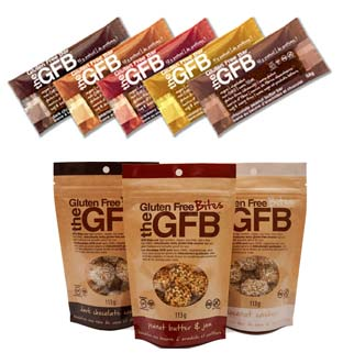gfb product
