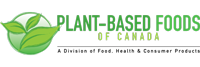 plant-based foods logo