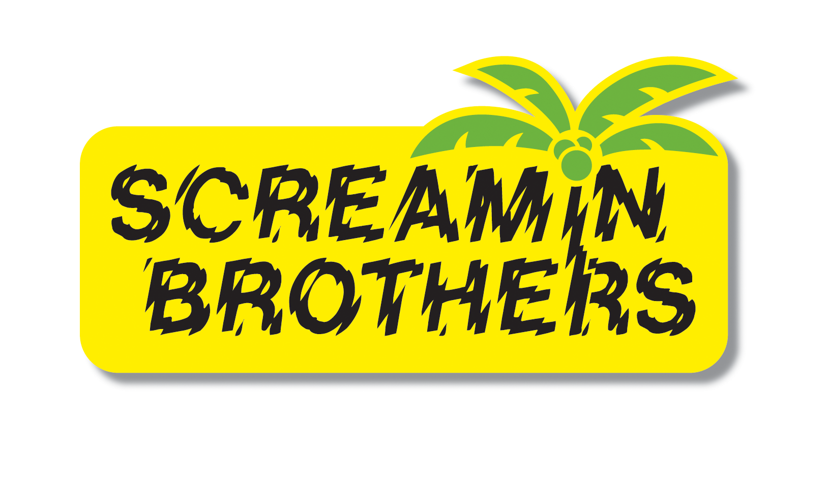 screaminbrothers